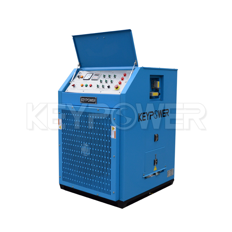 Resistive-loadbank-100kw for generator test