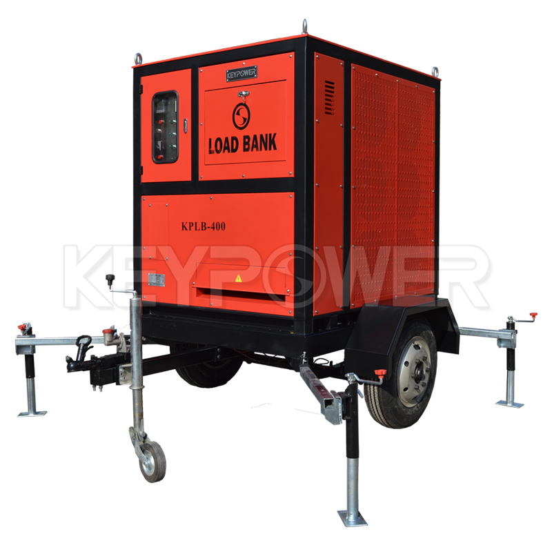 Trailer-400kw load-bank4