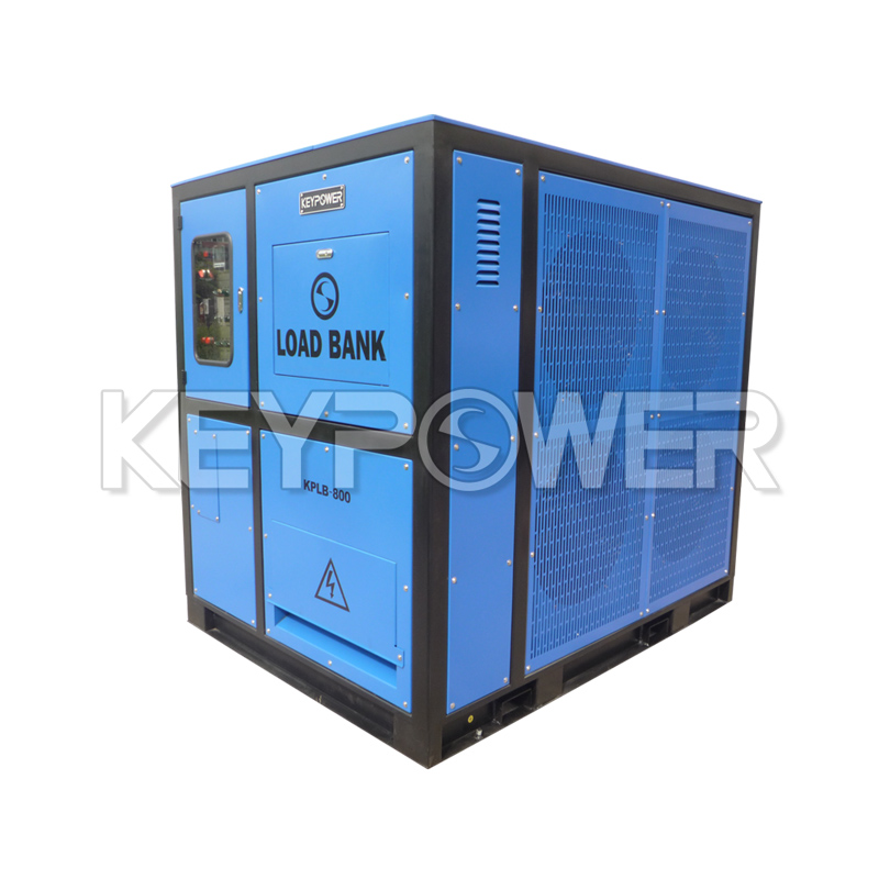 blue-loadbank-800kw-6